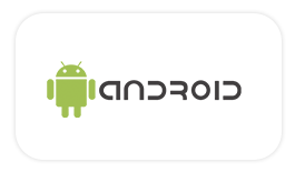 Android_Logo_09.png