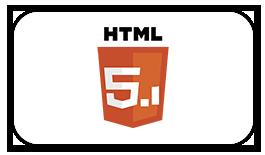 html5-logo-31820.png