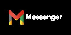 M-Messenger-white-ov48mmoe9cln3tn1rrimlmfvljz9bjzyspm90jf46g